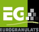 logo-eurogranulat